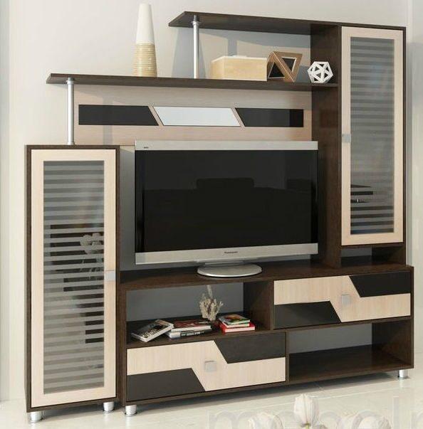 Мебель Для Гостиной Нота